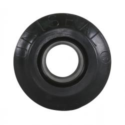 3/4 Inch PVC Pipe Uniseal