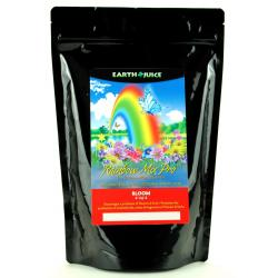 Rainbow Mix Pro Bloom, 5 lbs