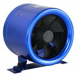 Hyper Fan 10 In 1065 CFM