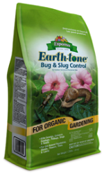 Espoma Earth-Tone Bug And Slug Control 1.25 Lb