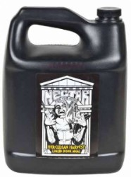 Herculean Harvest Gallon (4/Cs)