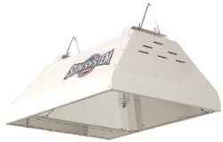 Sun System LEC 315 Watt 120 Volt with 3100 K Lamp