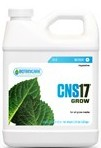 Botanicare CNS17 Grow Quart