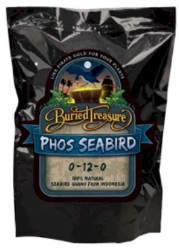 Buried Treasure Phos Seabird 2.2 lb