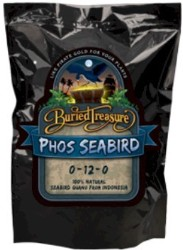 Buried Treasure Phos Seabird 11 lb