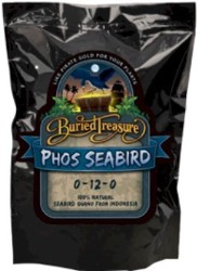 Buried Treasure Phos Seabird 40 lb