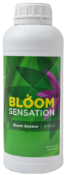 Aptus Bloom Sensation 500 ml