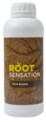 Aptus Root Sensation 500 ml