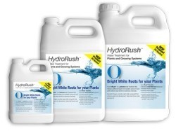 HydroRush Water Oxygenator Quart (CA Label)