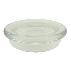 Libbey Storage Jar Press and Seal Lid - 12.5 oz and 20 oz