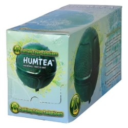 Cutting Edge HumTea Original 5 Gallon