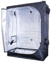 Sun Hut Blackout 40 - 3.9 ft x 2.0 ft x 5.3 ft