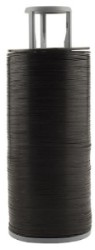 Netafim Ring Set with Spine 140 Mesh Black for 1 or 1-1/2 in Filters