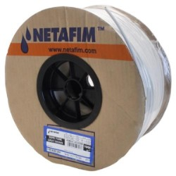 Netafim Super Flex UV Polyethylene Tubing 5 mm -1000 ft [15FPEW53]