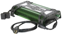 Galaxy Grow Amp 1000 Watt Select-A-Watt Ballast 277 Volt