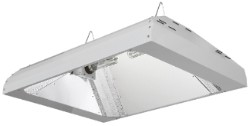 Sun System LEC 630 Watt 208 / 240 Volt with 3100 K Lamps