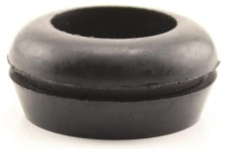 "Hydro Flow Rubber Grommet 3/4"" pack of 250"