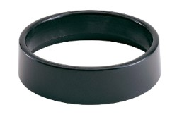 MovinCool Trim Ring - 6 in - All Models