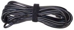 Hyper Fan 16.4ft  Extension Cable