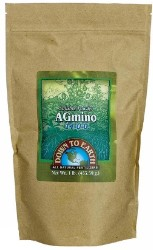 Down To Earth Agmino Powder 14-0-0 - 1 lb