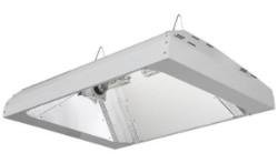 Sun System LEC 630 Watt 277 Volt with 3100 K Lamps