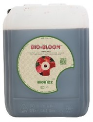 BioBizz Bio-Bloom 10 Liter