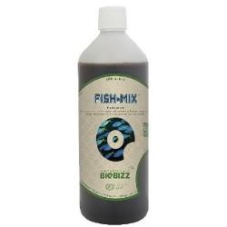 BioBizz Fish-Mix 1 Liter