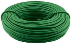 Grower's Edge Soft Garden Plant Tie 5 mm 250 ft