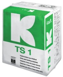 Klasmann TS 1 Plus Perlite Fine 4.0 cu ft pallet of 25