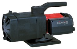 Leader Ecoplus 230 1/2 HP 1 - 115 Volt