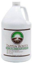 Tappin' Roots Gallon
