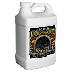 Liquid Underground 15 Gallon