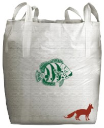 Ocean Forest Potting Soil Tote 55 Cu Ft