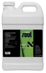 Soul Grow-N 2.5 Gallon