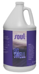 Soul Big Swell Gallon