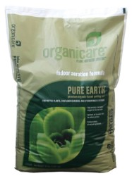Botanicare Pure Earth Indoor Aeration Formula 1.5 cu ft