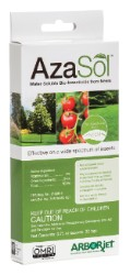 Arborjet AzaSol Single Pack