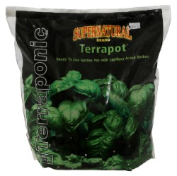 Supernatural Terra Pot 5 Liter