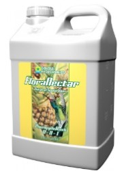 FloraNectar Pineapple Rush 2.5 Gallon