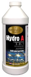Gold Label Hydro A 1 Liter