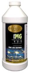 Gold Label Ultra Mg 1 Liter