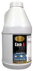 Gold Label Coco A 4 Liter