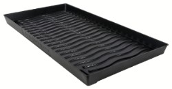 Super Sprouter 2 ft x 4 ft Propagation Tray