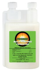 Promis Multi-Purpose Fungicide Quart