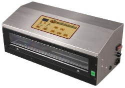 Harvest Keeper Vacuum Sealer Commercial Grade