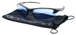 GroVision High Performance Shades - Lite pack of 6