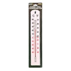 Grower's Edge Jumbo Wall Thermometer