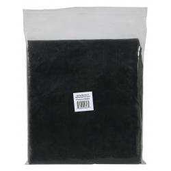 Sun Hut Big Easy 70 Replacement Floor Liner