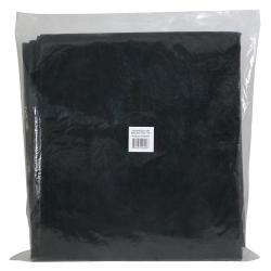 Sun Hut Big Easy 285 Replacement Floor Liner
