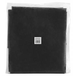 Sun Hut Fortress 245 Replacement Floor Liner